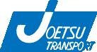 joetsu transport